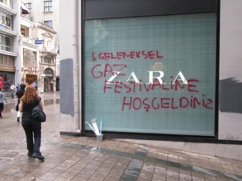 Degats Istanbul 2013 (11)